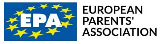 European Parents' Association